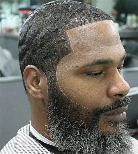 black barbers cutting black mens beards 277 best tonsorial images on pinterest men hair styles
