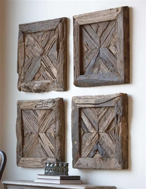 25 best ideas about wood wall art on pinterest wood art geometric wall art and geometric art