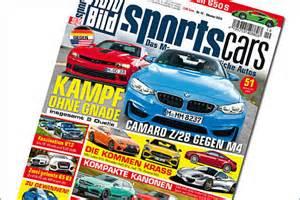 Auto Bild Sportscars 3 2014 winterreifen test 2014 235 35 r 19 autobild de