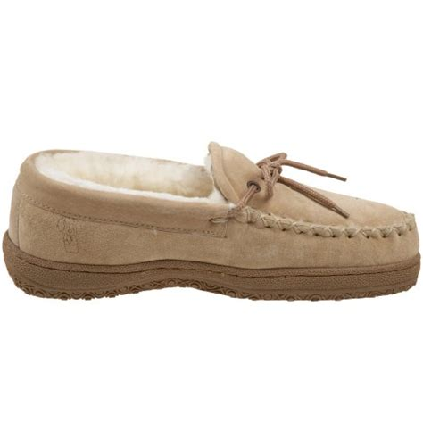 friend loafer moccasin us friend womens 441165 loafer moccasin chestnut white