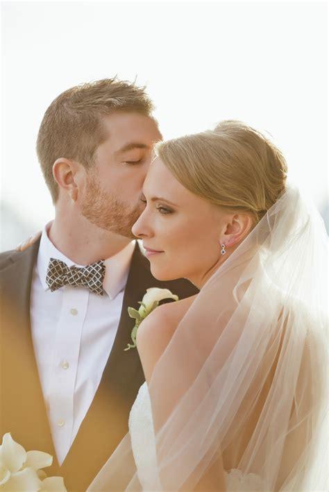Wedding Hair And Makeup Baltimore by Baltimore Wedding Hair And Makeup Services Bridal Of
