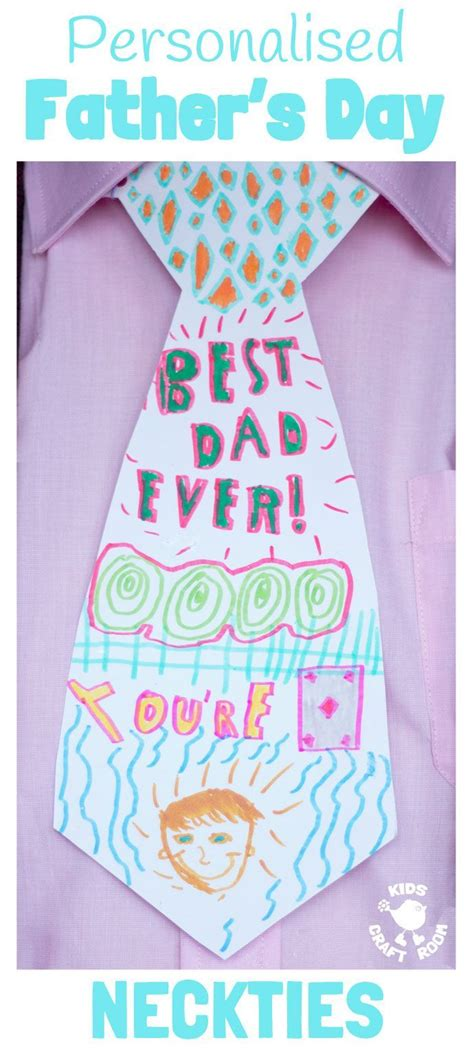 fathers day kid crafts 17 best ideas about fathers day crafts on