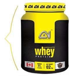 Absolute Whey absolute whey protein photos images and wallpapers