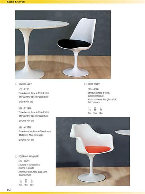 vendita on line arredamento design vendita mobili design vendita mobili design