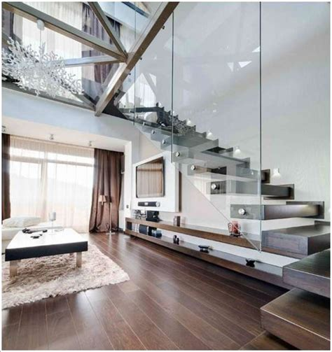 amazing interior design 10 ideas to design and use under the stairs space