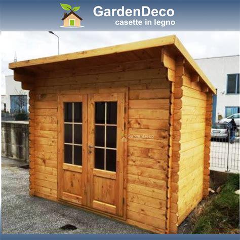 vendita casette in legno da giardino vendita casetta in legno da giardino lazio 3x2