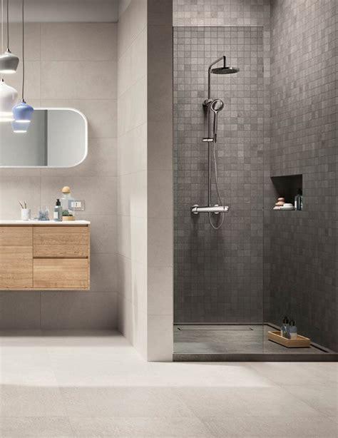 Badezimmer 8 Quadratmeter by 25 Best Ideas About Fliesen 60x60 On