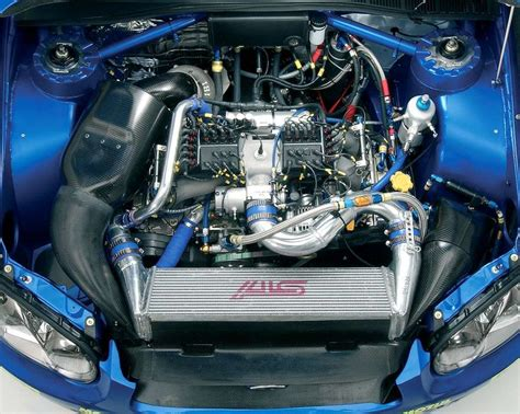 Best 25 Subaru Impreza Wrc Ideas On Pinterest Subaru