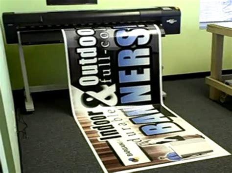 vinyl banner printing nyc print banners near me los angeles