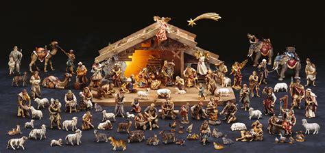 nativity pieces nativity set 10 pieces ulrich nativity cm15 se2