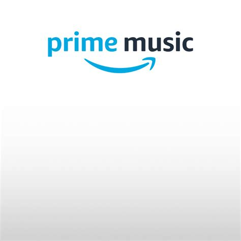 amazon mp3 uk on prime