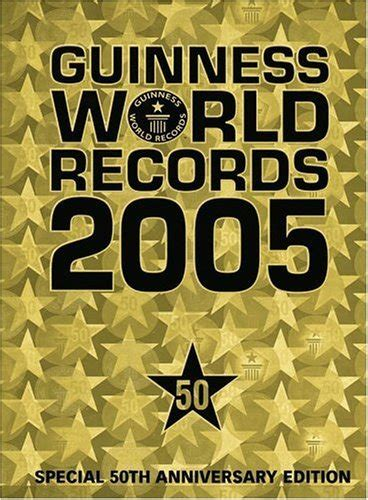 guinness book of world records pictures russ wicks official web page guinness world records book