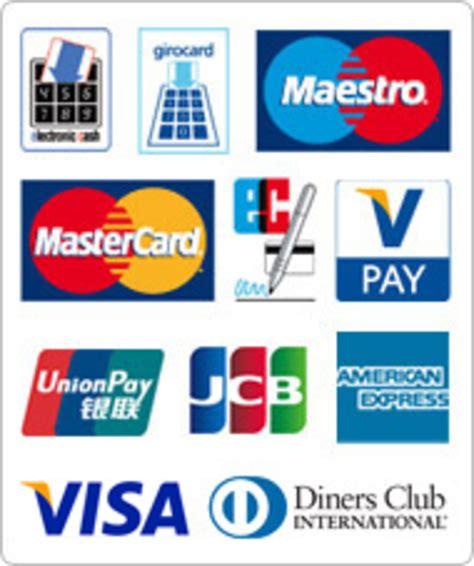 deutsche bank ec karte limit wie zahlt mit ec karte dringend bezahlen ec karte