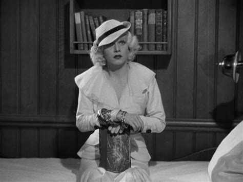 china doll 1935 and tv screencaps jean harlow as dolly portland aka
