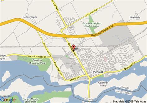 Super 8 Motel Cornwall, Ontario, Cornwall Deals   See Hotel Photos   Attractions Near Super 8