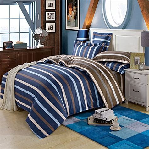 boy queen comforter sets 11 cool teen boy comforter sets