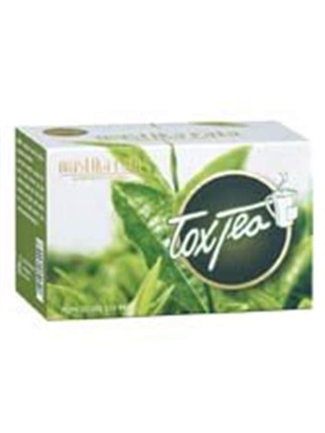 Lokol Tea lokol tea to reduce cholesterol level products indonesia