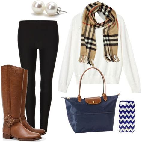 cute comfortable outfits for school cute back to school outfits polyvore hairstylegalleries com