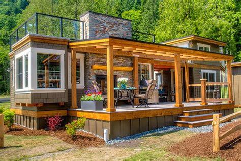 west coast home design inspiration west coast homes wildwood lakefront cottages a interior design