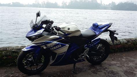 2014 Yamaha Yzf R25 2014 yamaha yzf r25 picture 2788851 uploaded on 07 10 16
