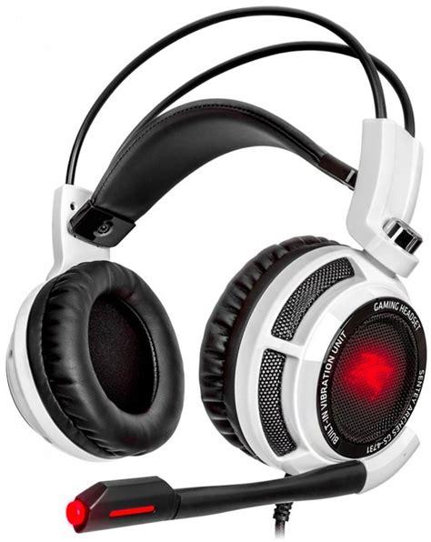 Headset Kecil Perbedaan Headphone Headset Earphone Dan Backbone