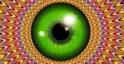 imagenes que se mueven para reirse estas son las mejores ilusiones 211 pticas 161 te sorprender 225 n