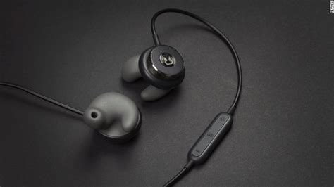 Headset Bluetooth Unique Top T 12 Hitam Headset Earphone earbud headphones that won t fall out of your ears seriously