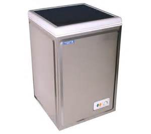 Silver Vases Uk Small Chest Freezer Silver Catering Equipment Hire