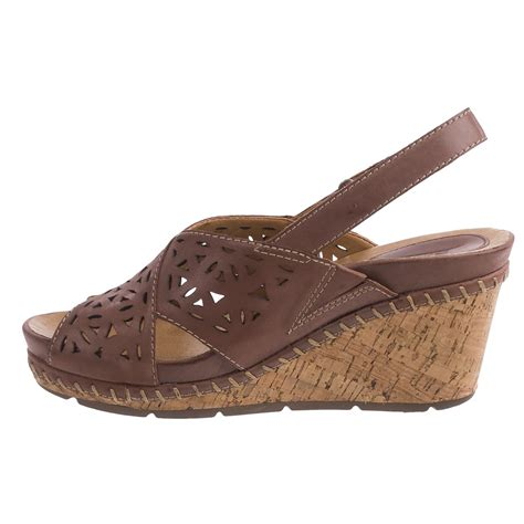 earth sandals earth aries sandals for save 58