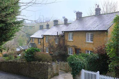Blockley Cottages by Jackdaw Cottage To Rent In Blockley Character Cottages