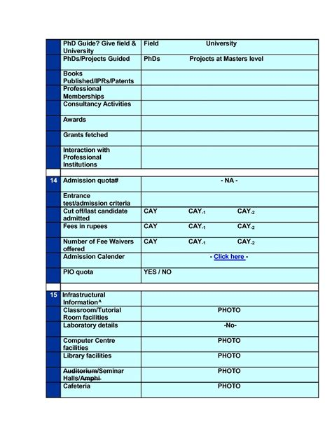 Aicte Approved Mba Colleges In Andhra Pradesh 2015 16 by Ambedkar Institute Of Management Studies Aims