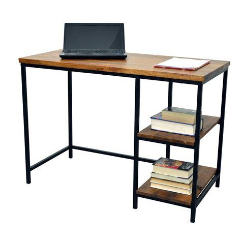 safavieh belinda desk chair desk chair usa