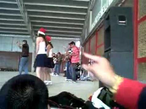 videos gratis deninas de 13 anos metiendose el dedo en su escuela secundaria tecnica 21 diske baile y diske mini