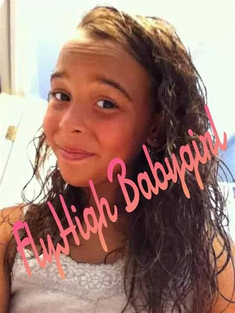 Jasmyn smith 11 years old death by suicide ronkempmusic
