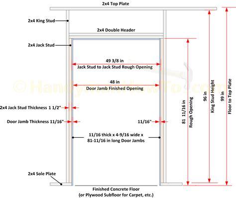 70 inch closet doors how to build a basement closet