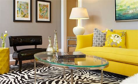 arredamento soggiorno contemporaneo soggiorno contemporaneo arredo moderno di stile