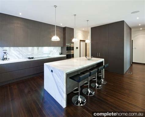 minimal kitchen cabinets adorable decor minimalist island minimalist kitchen design that makes a striking statement
