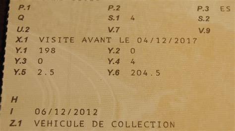 Une En Plus 19 by Rouler En Ancienne C Est Tendance