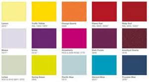 Colours   Zehnder Group UK
