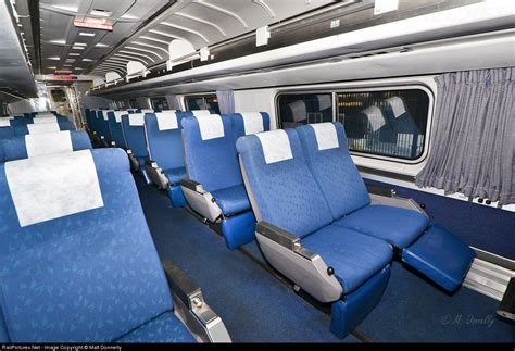 amtrak seating chart different coach seatings amtrak rail discussion amtrak