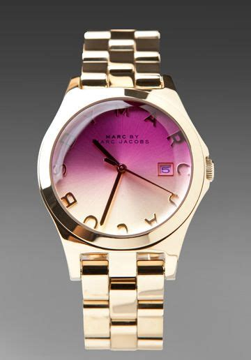 Oasis Has Pear Pendants Like Marc By Marc by Omega The Purple And Chang E 3 On