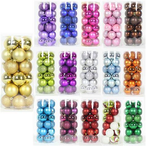 online kopen wholesale groene kerstballen uit china groene