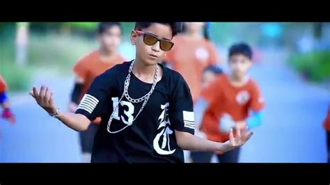 new honey singh songs search results for yo yo honey singh images calendar 2015
