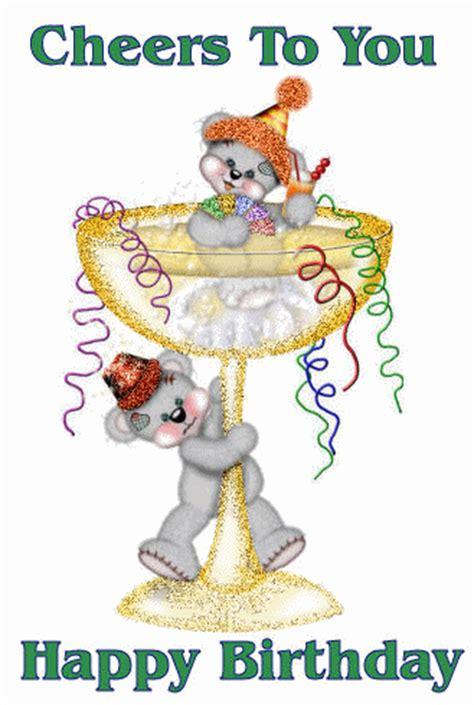 birthday cheers cheers to you happy birthday myniceprofile com