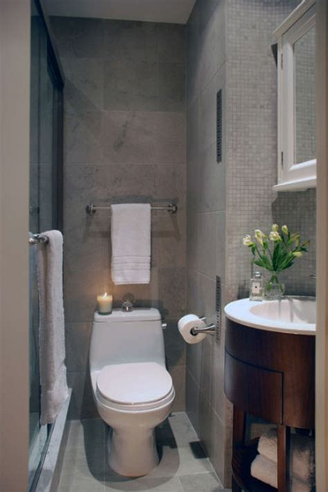 Tiny Bathrooms Ideas Best Interior Design Ideas Bathroom Decor For Small