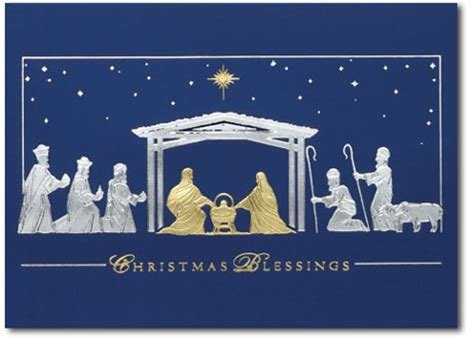 Religious Photo Cards - religious cards clipartsgram