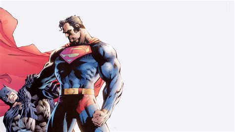 wallpaper background superman superman wallpapers best wallpapers