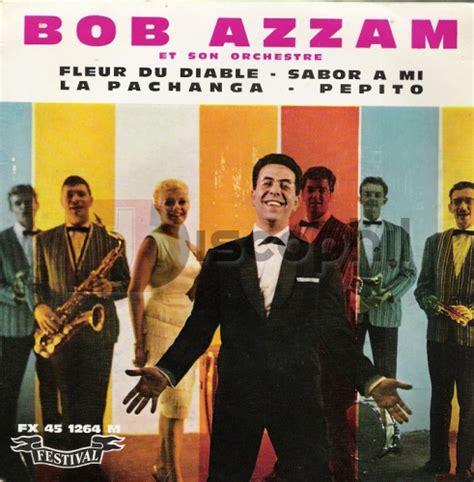 bob azzam fais moi le couscous chéri remix azzam bob discophil books vinyls la boutique du