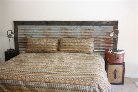 Do It Yourself Headboard For The Home Pinterest Do It Yourself Headboards Ideas