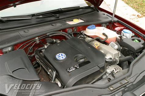 volkswagen passat engine vw jetta 2 0 engine diagram vw free engine image for